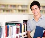 Czy warto studiować