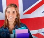 Jak dobrze przygotować się do egzaminu językowego?