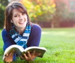 Szybkie czytanie – jak się tego nauczyć?