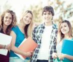 Technikum czy zasadnicza szkoła zawodowa – co wybrać po ukończeniu gimnazjum?