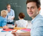 Wybieramy: technikum czy liceum ogólnokształcące?
