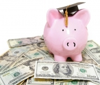 Jak dostać kredyt studencki?