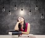 Jak wybrać odpowiednie studia?