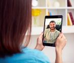 Rozmowa przez Skype – dobra metoda na naukę języka?