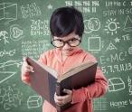 Mały poliglota, czyli dzieci a nauka języków obcych