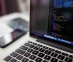 Od czego zacząć naukę programowania?