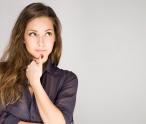 Metoda Silvy – dobry sposób na przyswajanie wiedzy?