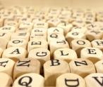 4 kluczowe strategie szybkiej nauki języka angielskiego