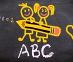 Maria Montessori i jej innowacyjne techniki edukacyjne