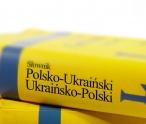 Tłumaczenia z języka ukraińskiego na polski