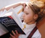 Nauka angielskiego - czy można nauczyć się języka w miesiąc?