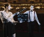 Egzaminy na studia aktorskie – to nie fraszka