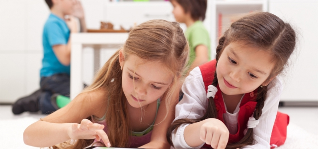Pomoce naukowe, z których chętnie skorzystają uczniowie