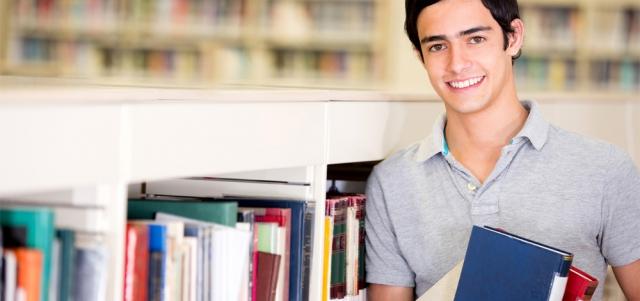 Czy warto studiować dwa kierunki studiów jednocześnie?