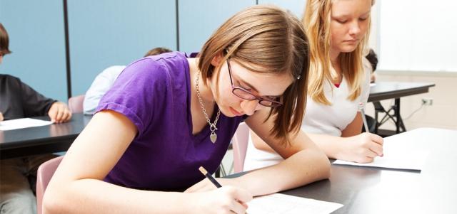 Matura 2015. Jakie zmiany czekają uczniów?