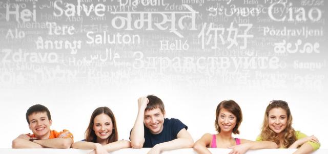 Najlepsze metody uczenia się języków obcych