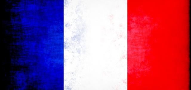 Dlaczego warto uczyć się języka francuskiego?