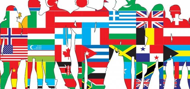 Języki obce, które mają przyszłość
