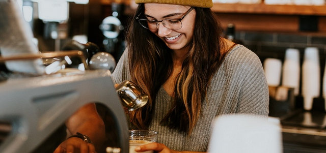 Jak połączyć pracę ze studiami?
