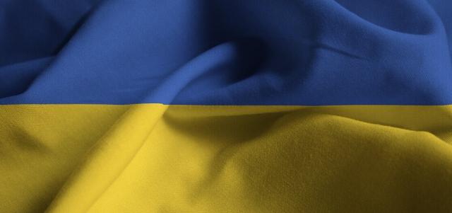 Język ukraiński – czy warto się go uczyć?